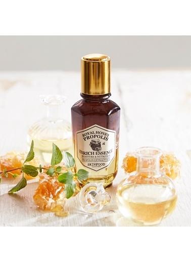 Skinfood Royal Honey Propolis Enrich Essence Renksiz